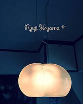 rji pro.© / ペンダントライト