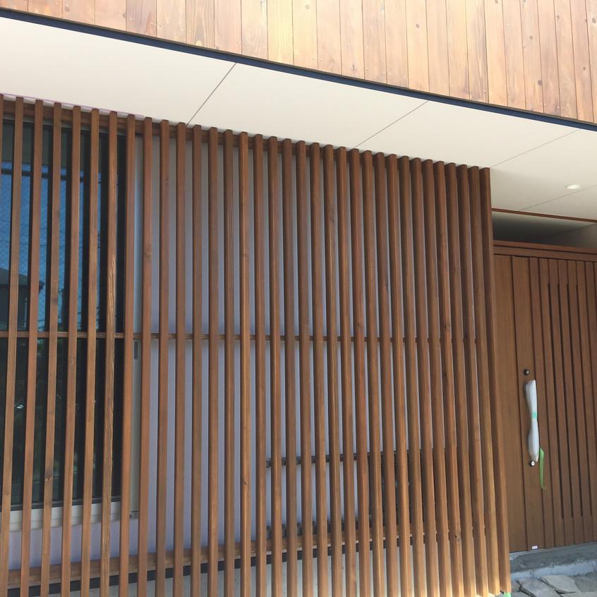 Ryuji Koyama Architects.inc.