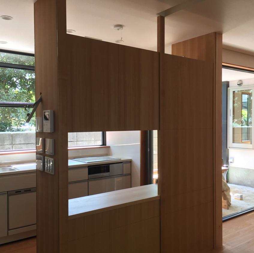 Ryuji Koyama Architects.inc.MG_4624