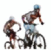 Club VTT Free rider club St sulpice et Cameyrac Club VTT gironde vtt bordeaux club VTT 33