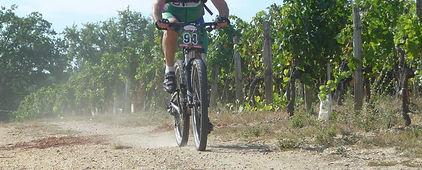 vtt la laurence Club VTT Free rider club St sulpice et Cameyrac Club VTT gironde vtt bordeaux club VTT 33