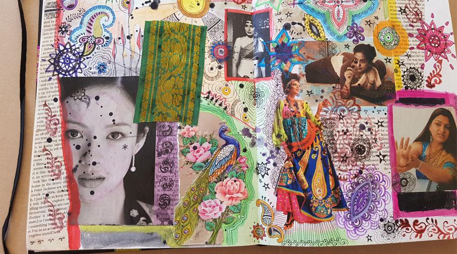 my-art-journal-india-7