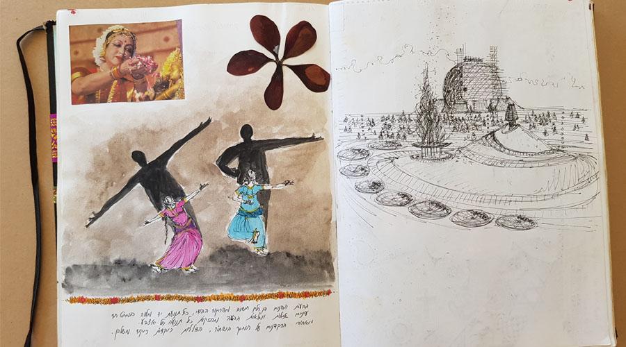my-art-journal-india-8