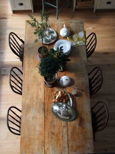 wooden-table-1