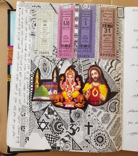 my-art-journal_3-india-3