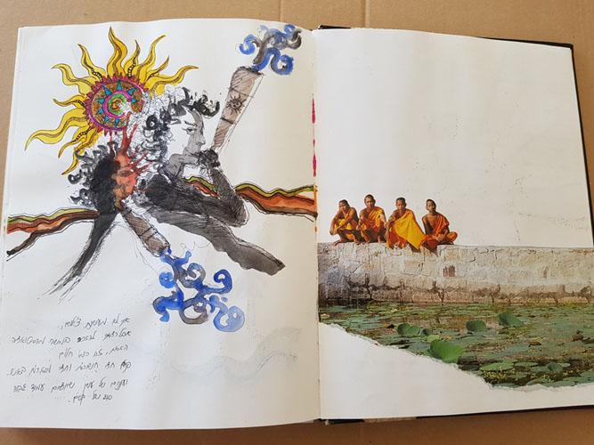 my-art-journal_in-between-5