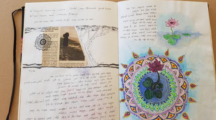 my-art-journal-india-9