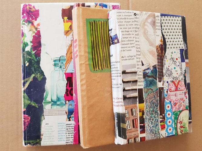 my-art-journal-3