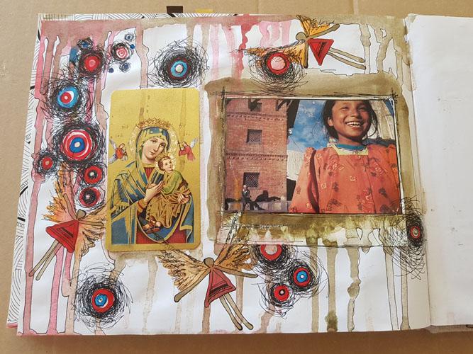 my-art-journal_barcelona-4