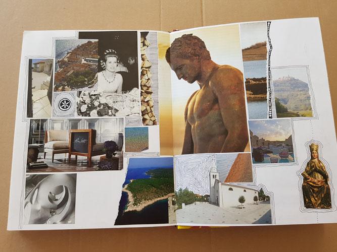 my-art-journal_croatia-4