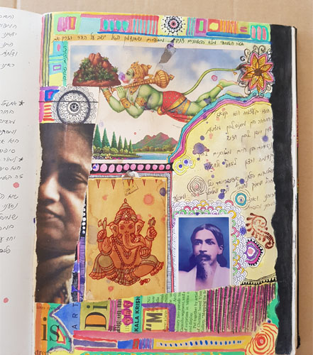 my-art-journal_3-india-2