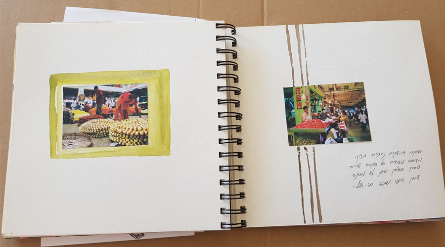 my-art-journal-after-india-4