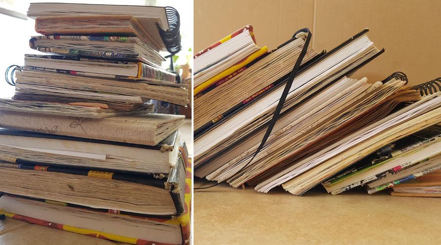 my-art-journal-2