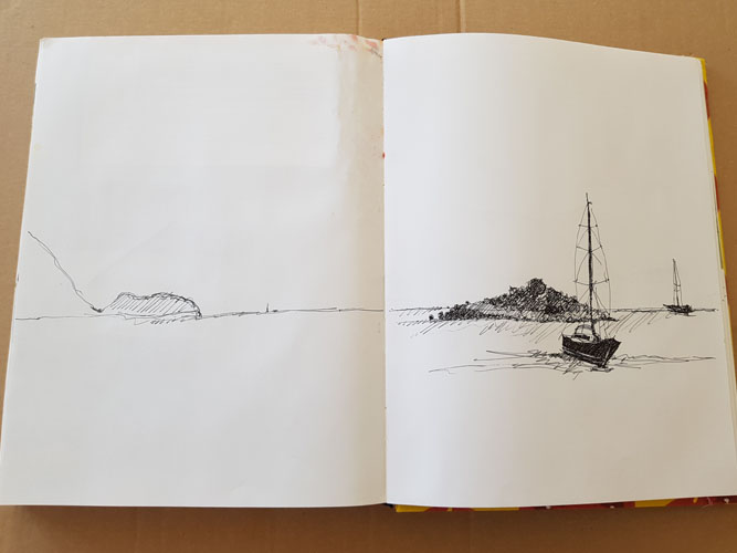 my-art-journal_croatia-1