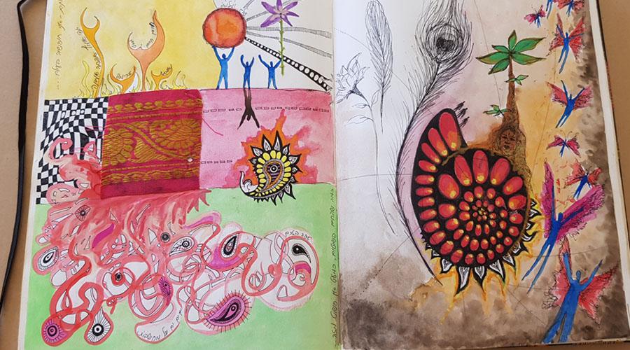 my-art-journal-india-4