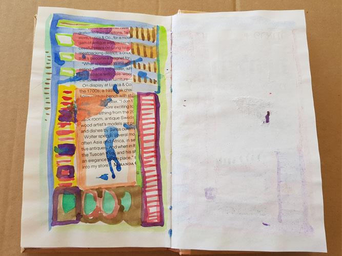 my-art-journal-freestyle-1
