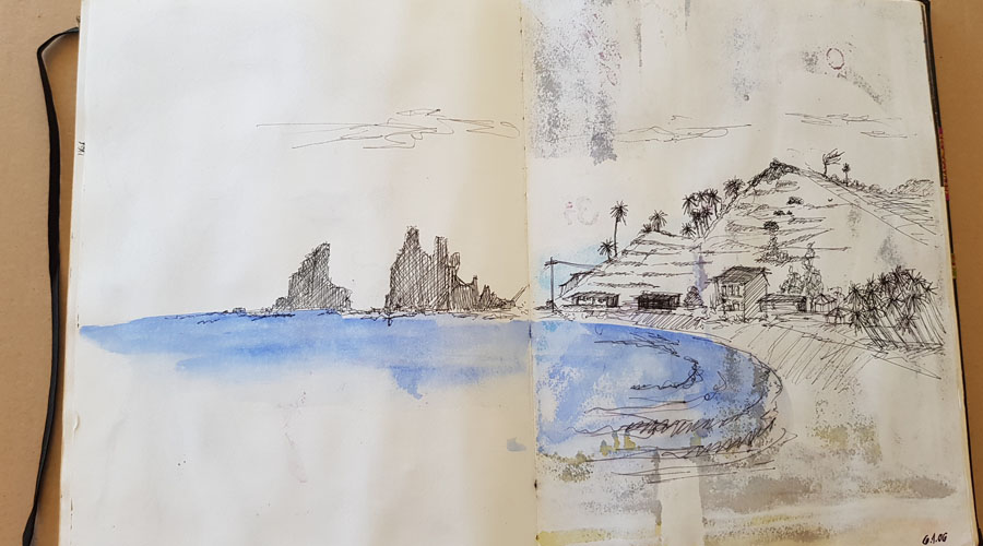 my-art-journal-india-2