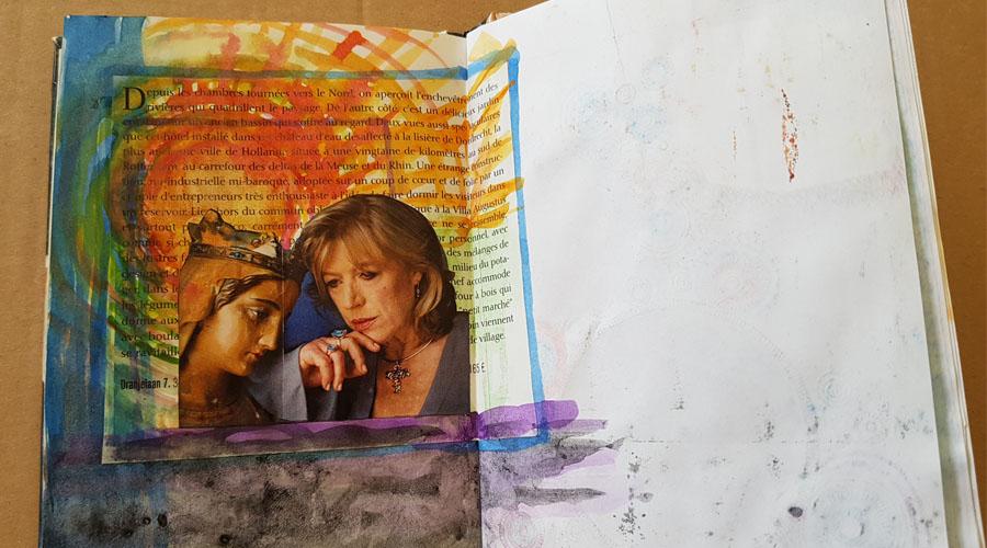my-art-journal-1