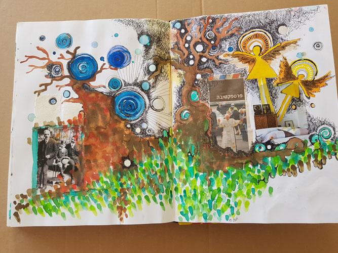 my-art-journal_in-between-4