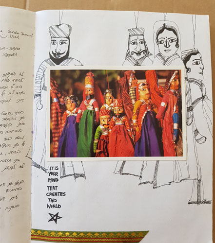my-art-journal_3-india-4