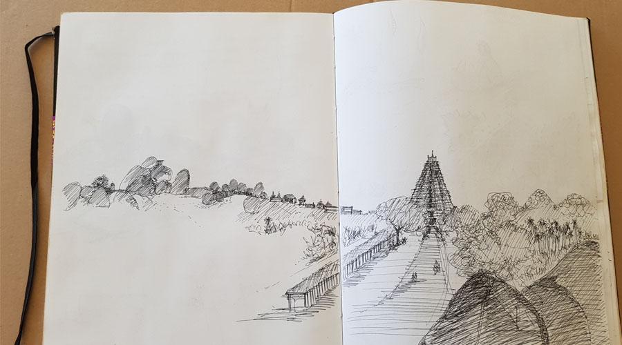 my-art-journal-india-6
