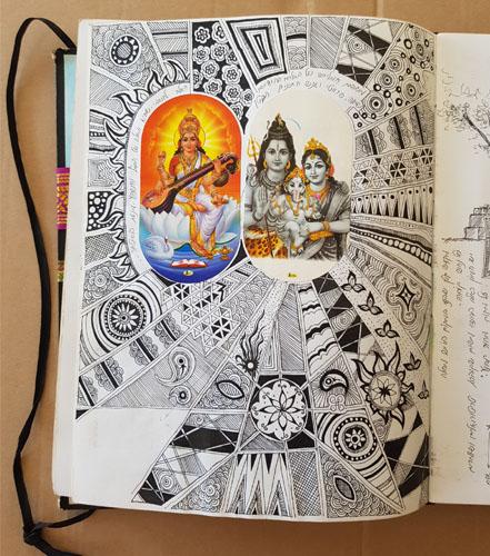 my-art-journal_3-india-6