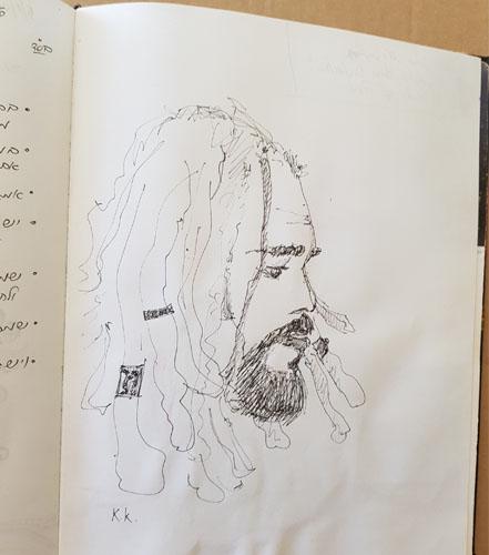 my-art-journal_3-india-5