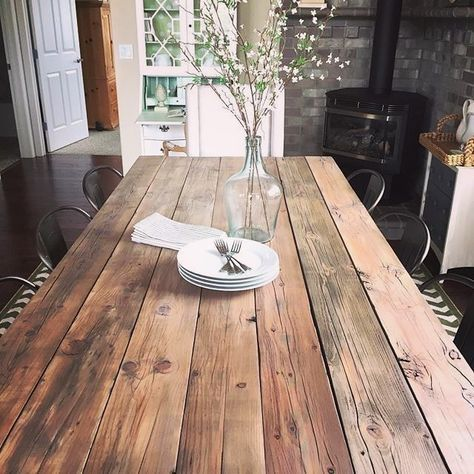 wooden-table-2
