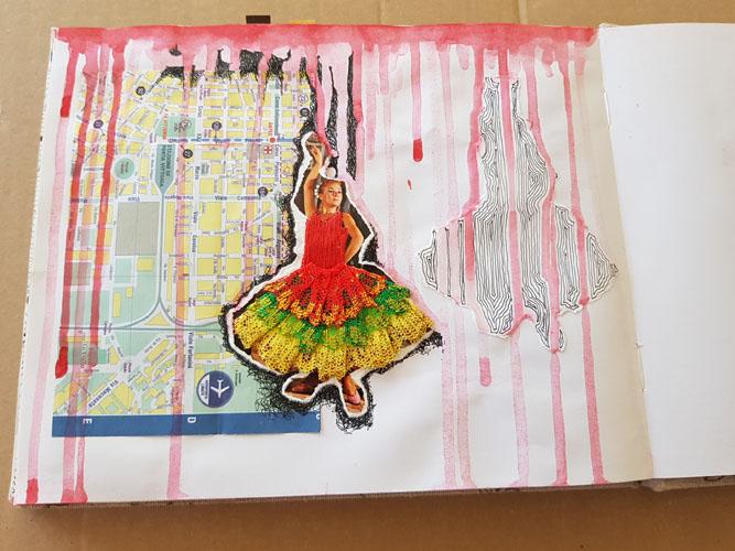 my-art-journal_barcelona-3