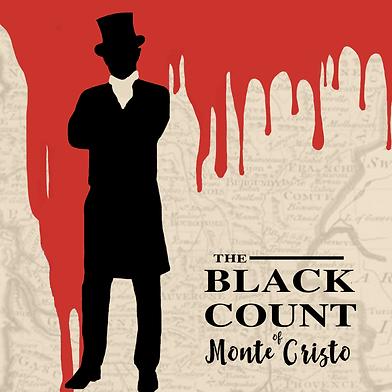 black count monte cristo.webp