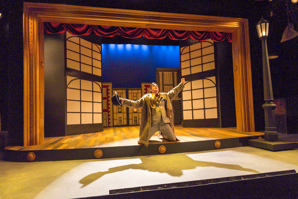 The Mystery of Edwin Drood / New London Barn Playhouse.jpg