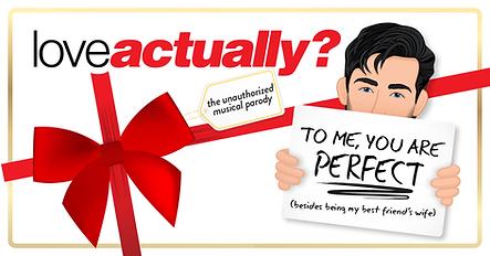 Love Actuall parody.png