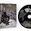 Thumbnail: CD Goatmoon - Voitto Tai Valhalla