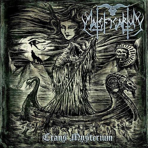 LP Maleficarum - Trans Mysterium