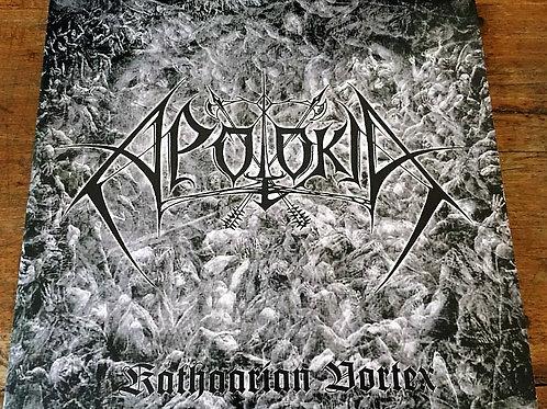 LP Apolokia   - Kathaarian Vortex