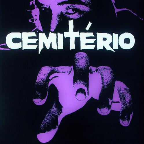 LP Cemitério - Cemitério