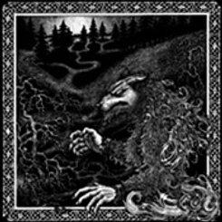 CD Satanic Warmaster - Nachzehrer