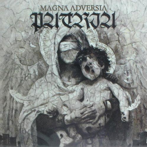 CD Patria - Magna Adversia