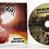 Thumbnail: CD Goatmoon - Finnish Steel Storm