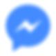 logo_facebook_messenger.png