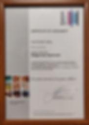 sertifikatas 3.jpg