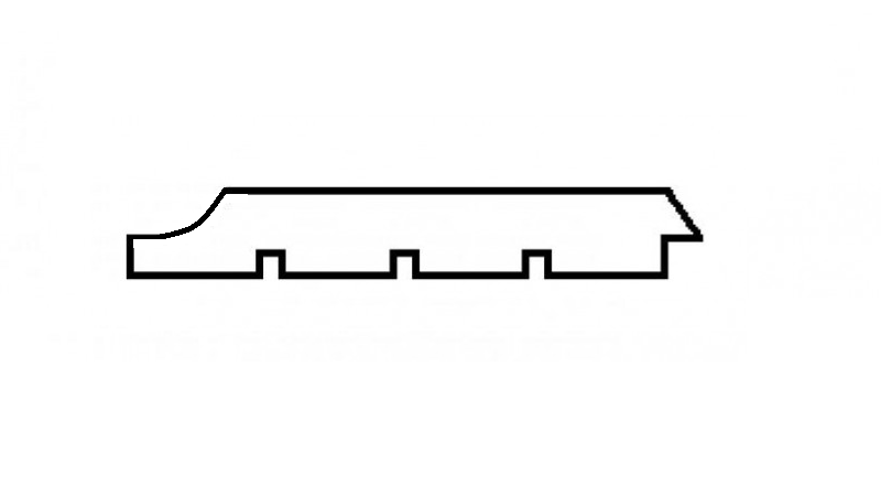 Profilis - 1C