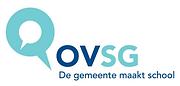 OVSG.png
