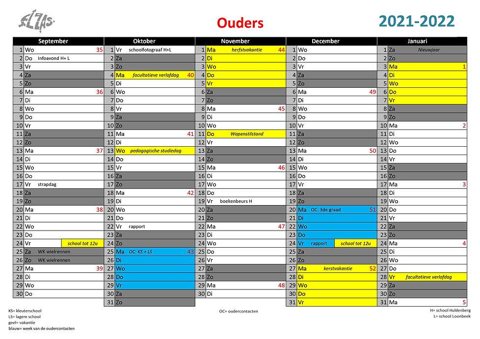 kalender 2021-2022 ouders - sep-jan.jpg