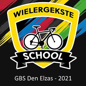 Wielergekste school - GBS Den Elzas 2021.jpg