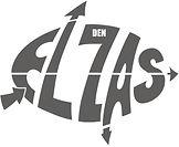Logo Den Elzas.jpg