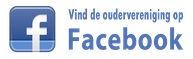 Facebook oudervereniging.jpg