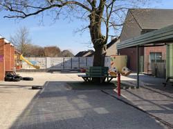 Loonbeek 1