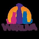 Weruva_Logo_update.png