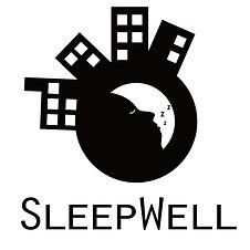 SleepWell.jpeg